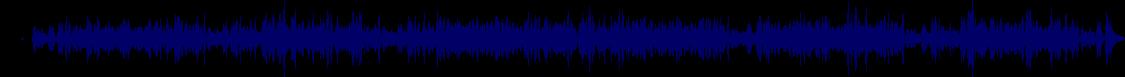 waveform of track #87156