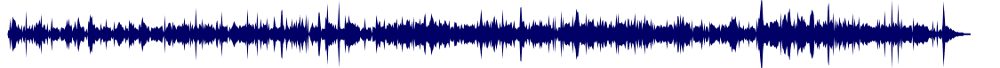 waveform of track #87244