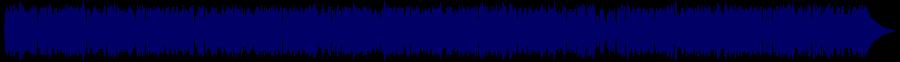 waveform of track #87294