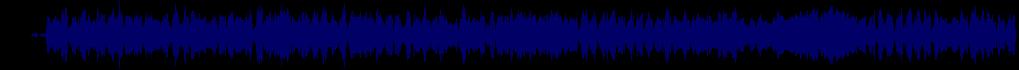 waveform of track #87338