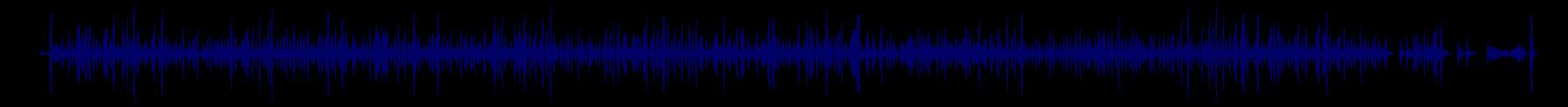 waveform of track #87339
