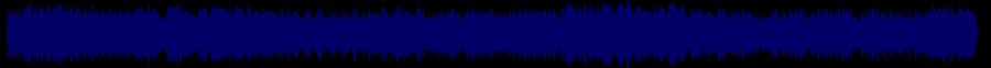 waveform of track #87354
