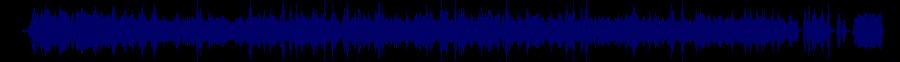 waveform of track #87373