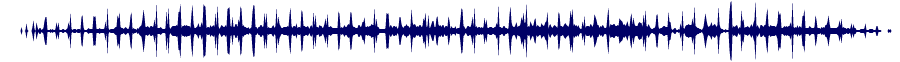 waveform of track #87395