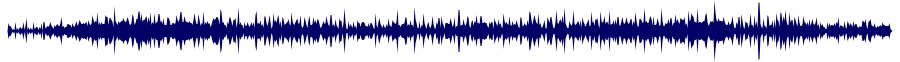 waveform of track #87398