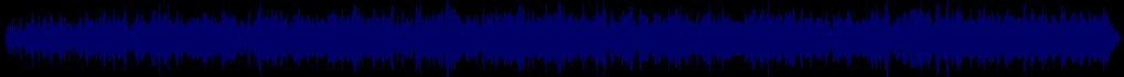 waveform of track #87446
