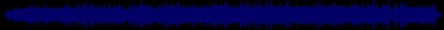 waveform of track #87452