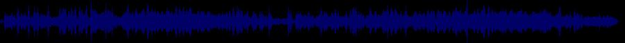 waveform of track #87455