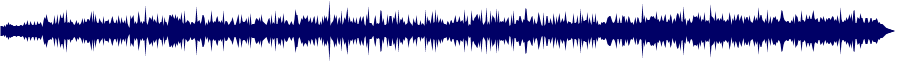 waveform of track #87460