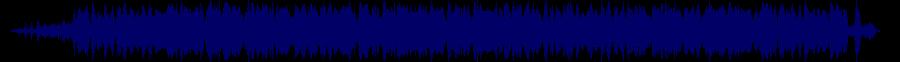 waveform of track #87462