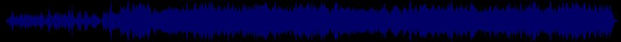 waveform of track #87465