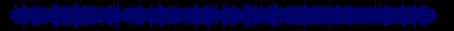 waveform of track #87477