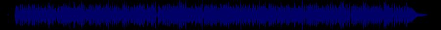 waveform of track #87493