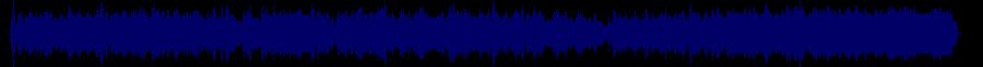 waveform of track #87505