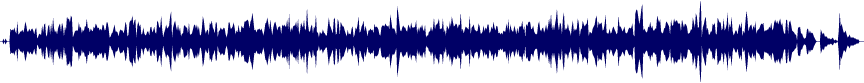waveform of track #87517