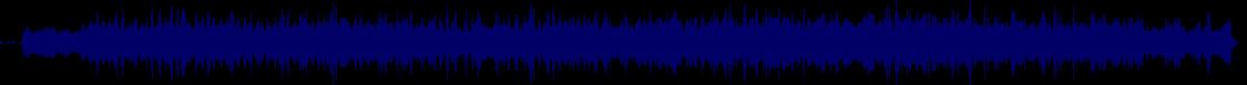 waveform of track #87535