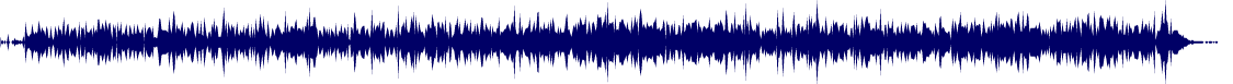 waveform of track #87562