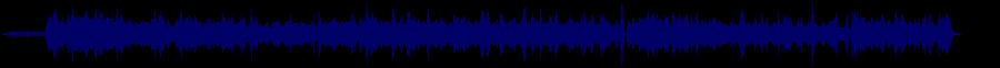 waveform of track #87592