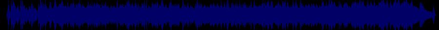 waveform of track #87623