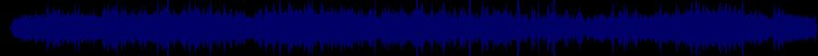 waveform of track #87629