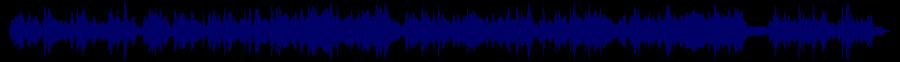 waveform of track #87634