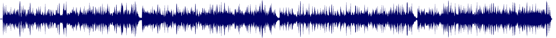 waveform of track #87666