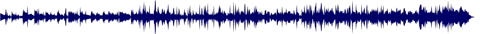 waveform of track #87677