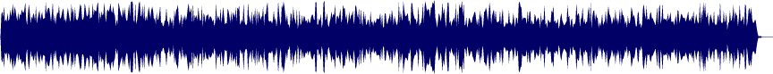 waveform of track #87704