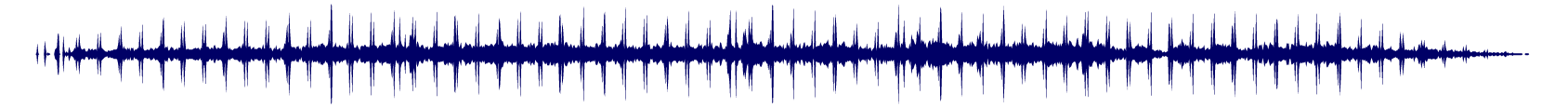 waveform of track #87736