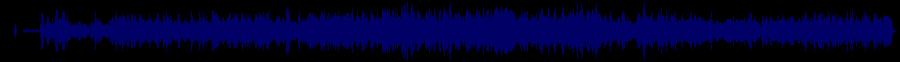 waveform of track #87742