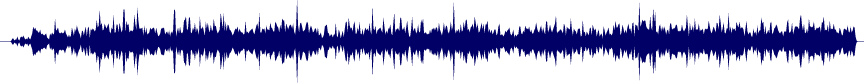 waveform of track #87750