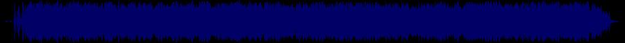 waveform of track #87757