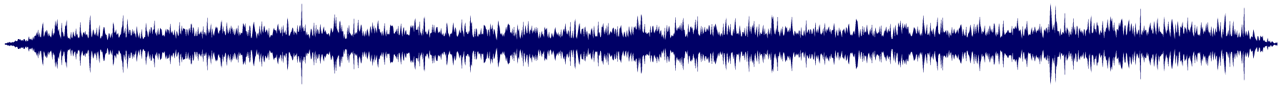 waveform of track #87767