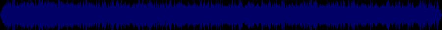 waveform of track #87774