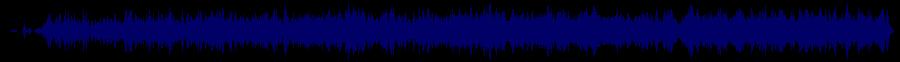 waveform of track #87778