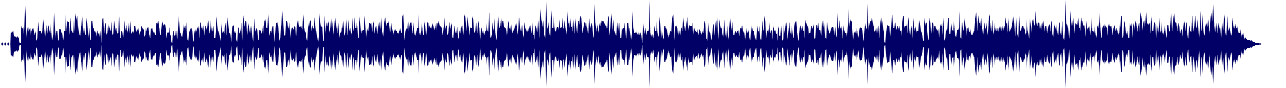 waveform of track #87788