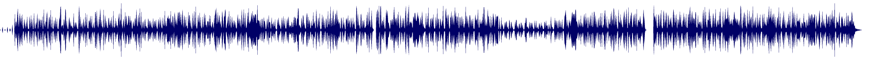 waveform of track #87789