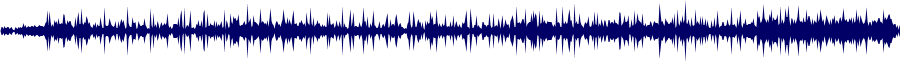 waveform of track #87801