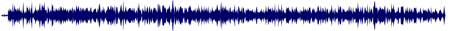 waveform of track #87806