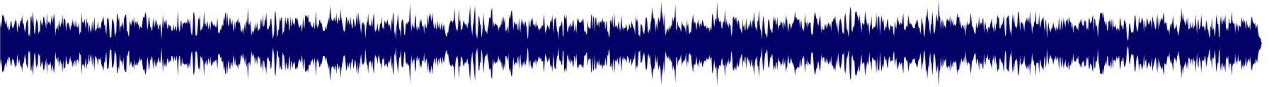 waveform of track #87831