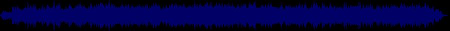 waveform of track #87832