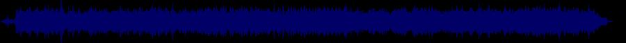 waveform of track #87849