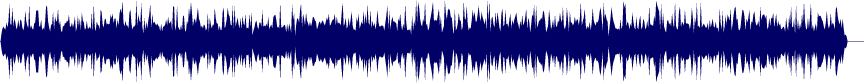 waveform of track #87857