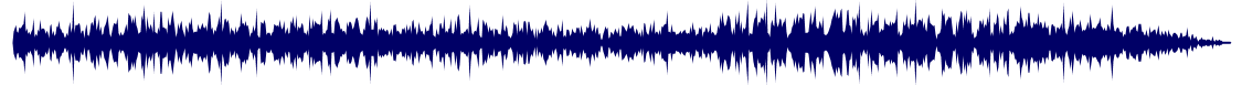 waveform of track #87862