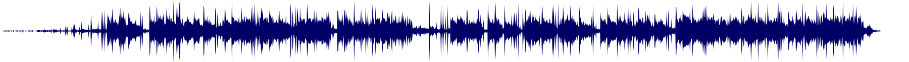 waveform of track #87868