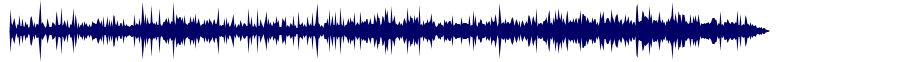 waveform of track #87897