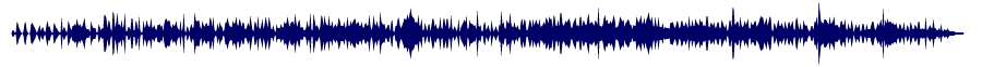 waveform of track #87925