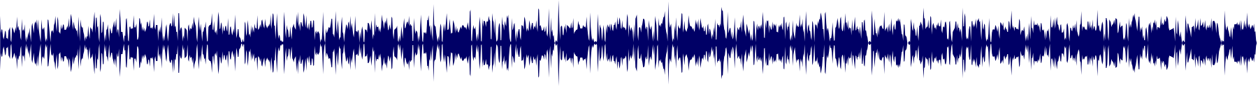 waveform of track #87959