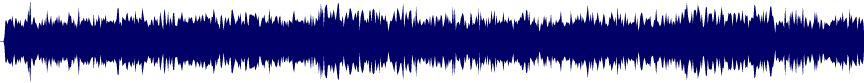 waveform of track #87978