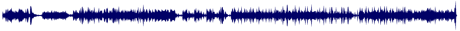 waveform of track #87990